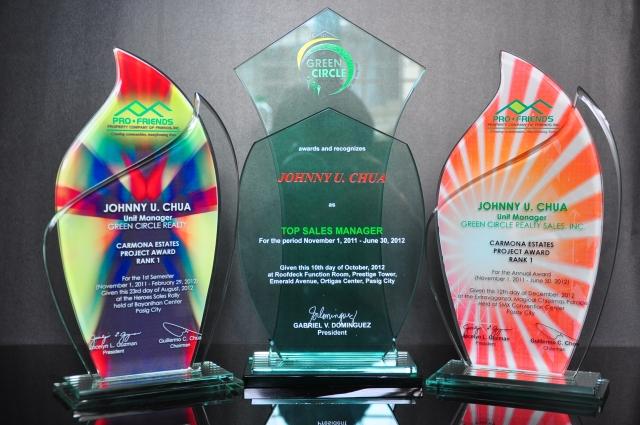 award-1a
