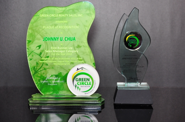 award-1b