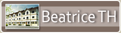 beatrice_new