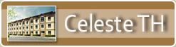 celeste_new