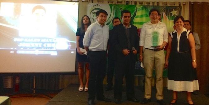 johnny_award2012